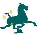 horsesky