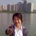 fengqirong123