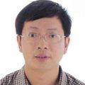 zhangjunxiao