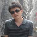 zhangqiang713