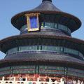 wuzhiguang1981