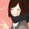 vine_001