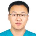 zhang519803145