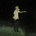 夜月魂之舞