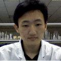 shenxin1120