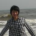 longfengxia