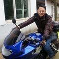 湘潭市中医院曹谦