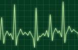 2012美国心脏病学学会年会撷英