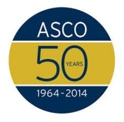 ASCO2014年会日程