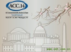 ACC2014开幕