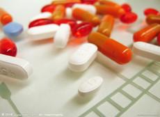 新药对耐药后的肺癌有效
