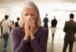 成人鼻窦炎临床指南概要
