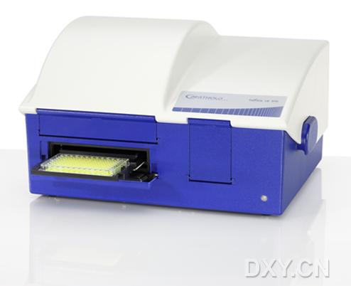 荧光检测仪,Twinkle LB970 微孔板式荧光检测仪