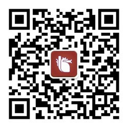心血管二维码_副本.jpg