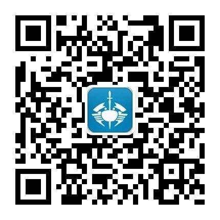 qrcode_for_gh_d5ed4fb60c23_430.jpg