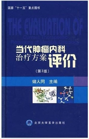 B2C372EF-705E-4E17-8D99-56E07FD00962.jpg