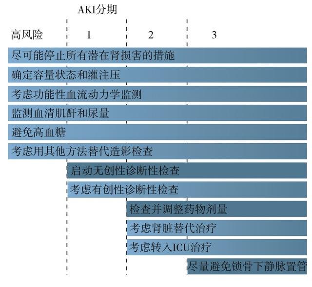 AA5F1571-C36B-40CD-9356-E13FE192D1B9.jpg