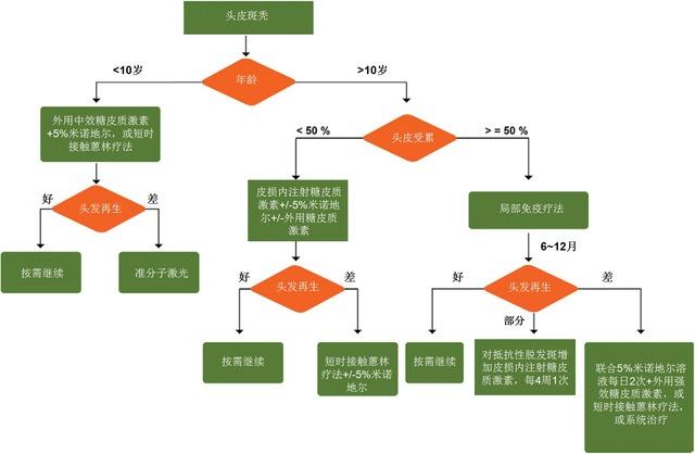 图12片1.png