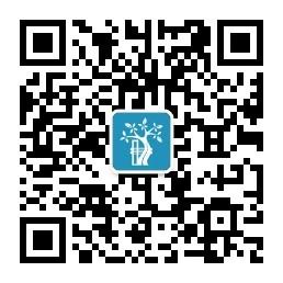 B1463633300_small.jpg