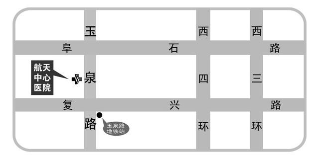 路线.jpg
