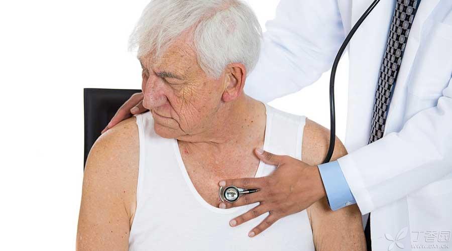 慢性阻塞性肺疾病患者居家指南900.jpg