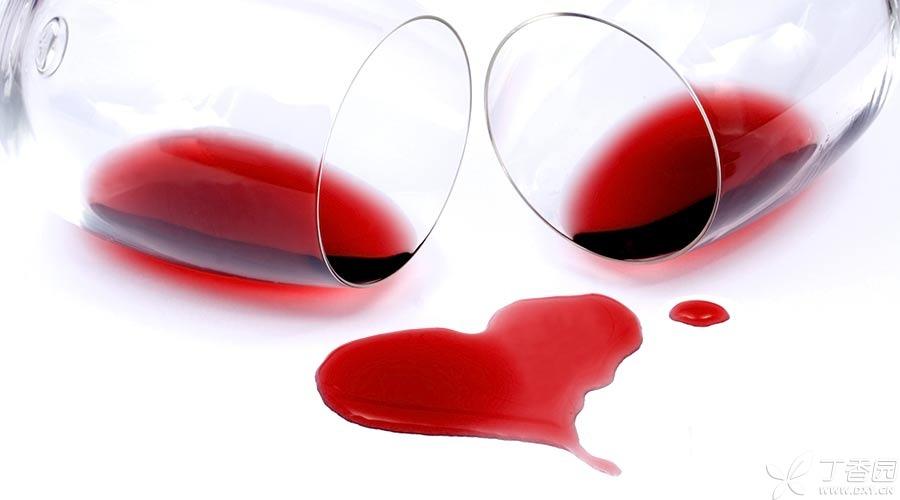 题图-红酒心血管-900px.jpg