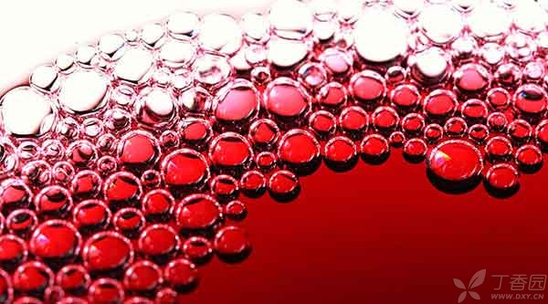 插图1-红酒心血管-600px.jpg