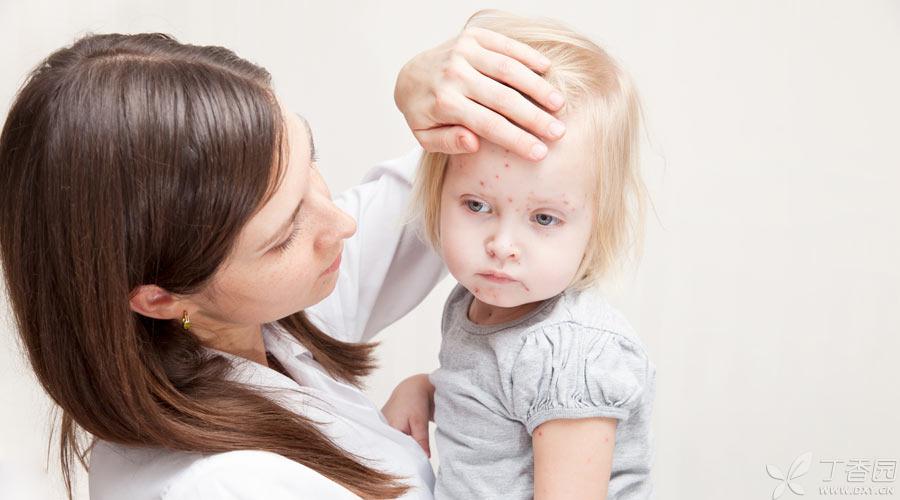 幼儿急疹-题图.jpg