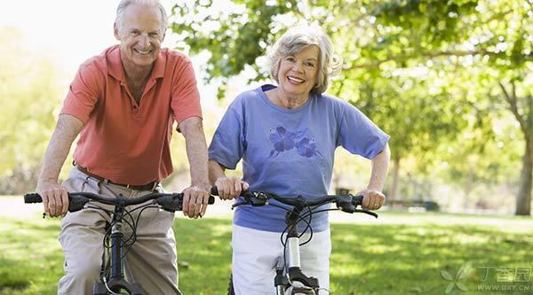 慢阻肺插图自行车-600px.jpg