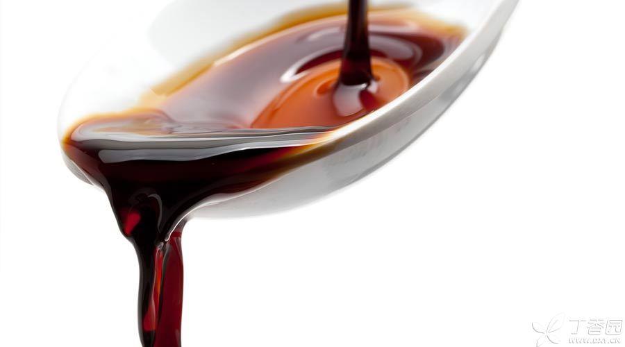 【题图】酱油尿900.jpg