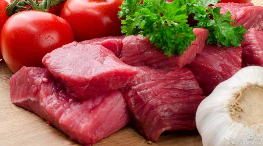 螃蟹、猪肉和泡菜里的寄生虫,如何才能不吃进肚子里? - 丁香医生