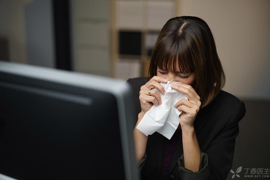 [插图]慢性鼻炎900.jpg