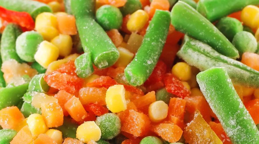 速冻蔬菜-900.jpg