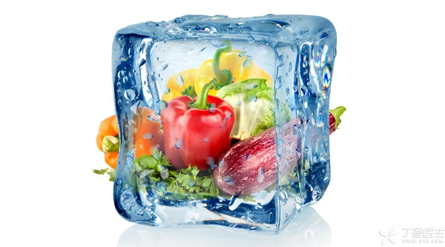 【题图】冷冻食品900x500.jpg