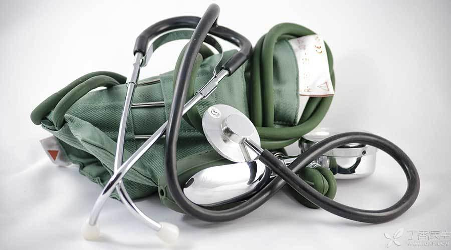 血压题图-900.jpg