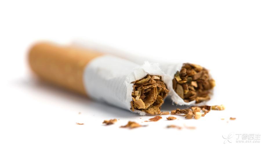 戒烟困难题图900.png
