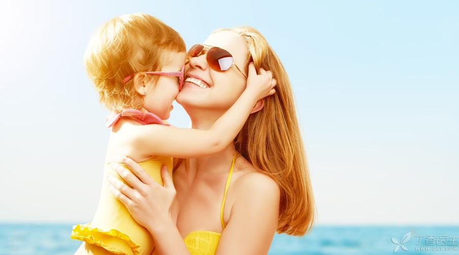 新生儿黄疸与阳光题图.jpg