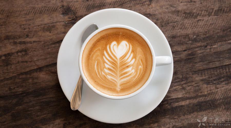 咖啡真相-题图-900x500.jpg