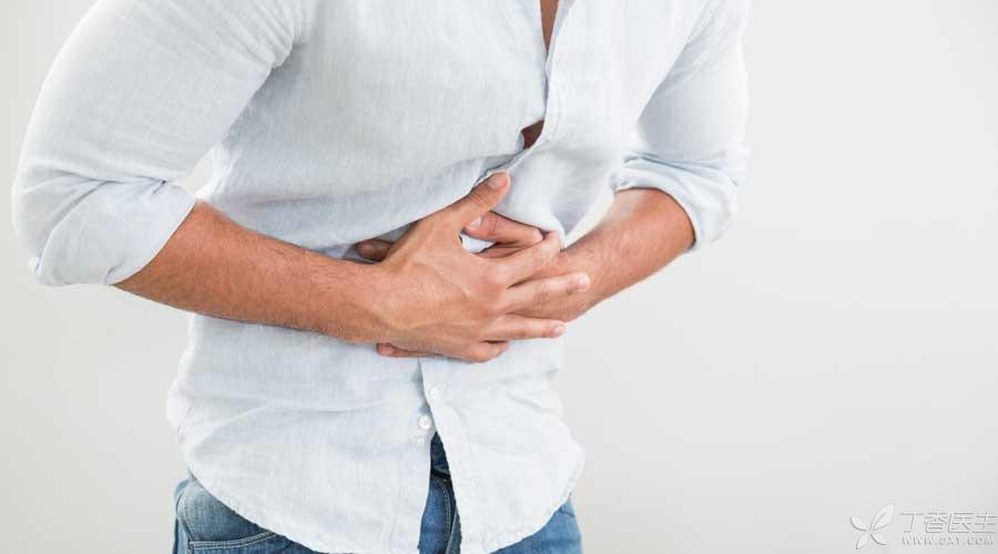 胃痛-900.jpg