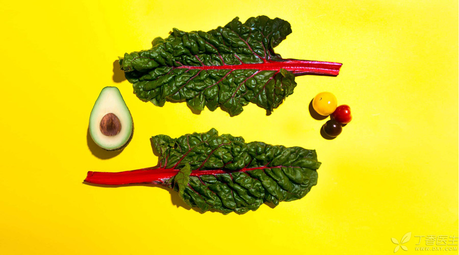 food-healthy-chard-avocado900.jpg