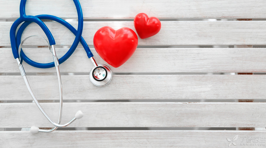 心脏检查1.jpg