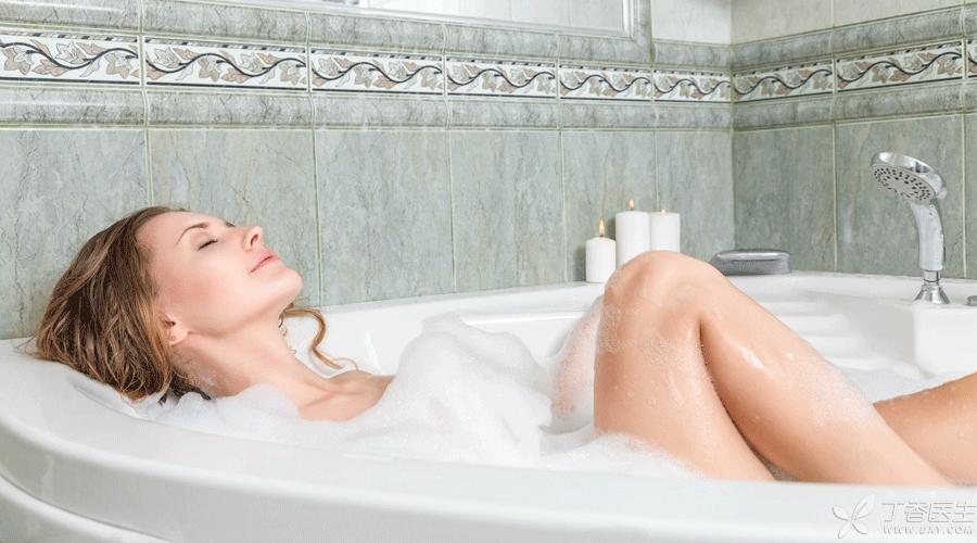 洗澡-900500-2.png