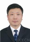 陈  农  主任医师     副院长图片