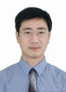 陈书达  硕士生导师   主任医师  神经外科主任图片
