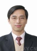 洪朝阳  副主任医师  眼科中心主任  眼科教研室主任图片