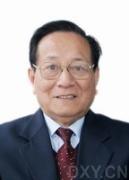 严志焜  教授  主任医师  心胸外科图片