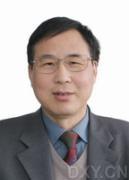 张 林   主任医师  副院长图片