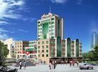 道县人民医院 图片