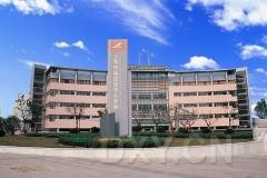 上海市嘉定区中心医院 图片