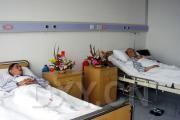 双人病房图片